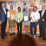 FSH_Bayern_Thalhoferpreis_2018_Sieger_Betriebe_bis_10_MA.jpg