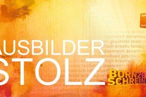 FSH_Bayern_Thalhoferpreis_2019_Ausbilderstolz_Logo.jpg