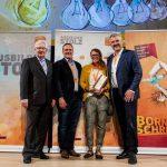 FSH_Bayern_Thalhoferpreis_2019_Schreinerei_Holzer_Rettenberg.jpg