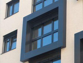 Fenster_Tueren_Treff.jpg