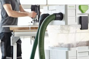 Festool_CT-VA_13.jpg