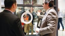 _Thin_Glass),_innovative_solutions_as_well_as_future-oriented_technologies_will_be_presented._glasstec_is_the_leading_trade_fair_for_the_glass_industry,_registering_more_than_1,230_exhibitors_from_over_50_countries_in_2016._It_covers_the_entire_value_chai