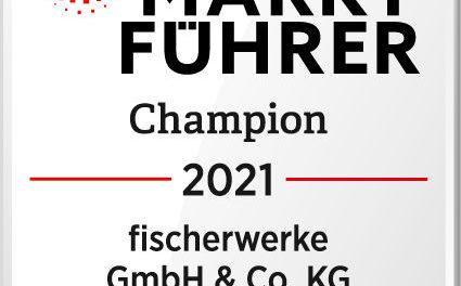 Fischer_Weltmarktfuehrer.jpg