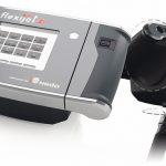 Flexijet3D-front-back.jpg
