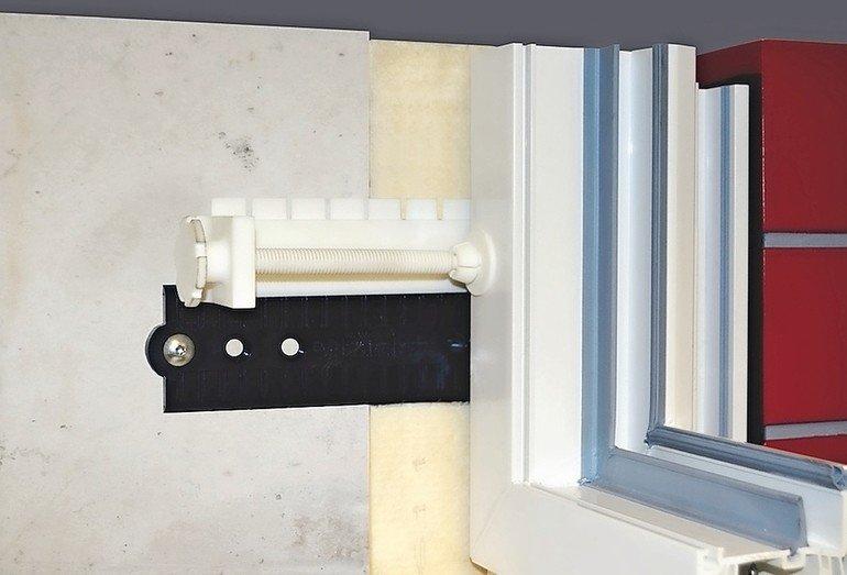 Solider Kopf Gusseisen Schwarz Antik Fenster Fensterflügel Arm Bleiben