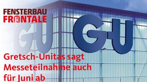 GU_Absage_Fensterbau.jpg