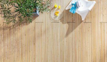 Garten-Pinutex-Bild_6.jpg