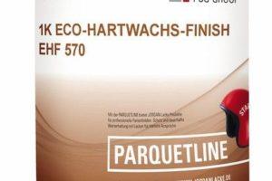 Gebinde_1K_Eco_Hartwachs-Finish_EHF_570.jpg