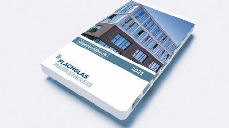 GlasHandbuch_2021_300dpi.jpg