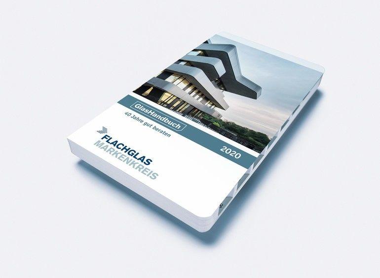 Glashandbuch_2020.jpg