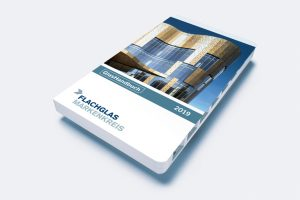 Glashandbuch.jpg