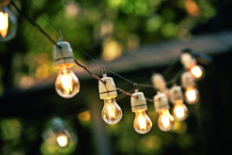 die f nf wichtigsten anforderungen an die beleuchtung am arbeitsplatz es werde gutes licht. Black Bedroom Furniture Sets. Home Design Ideas