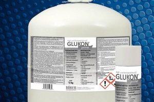 Glukon_Bild_1.jpg