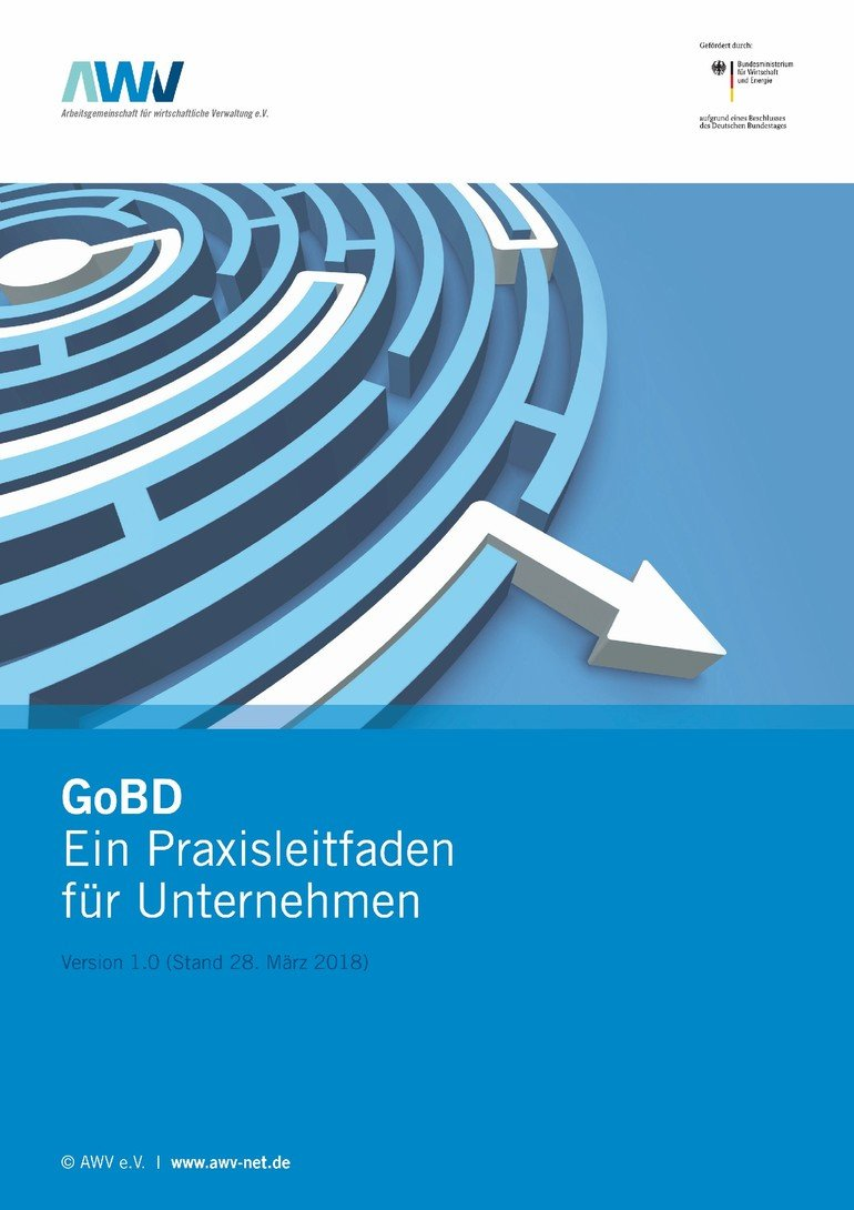 GoBD.jpg