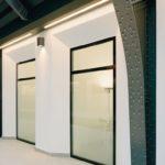 LH_Architekten