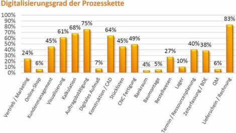 Grafik_NRW.jpg