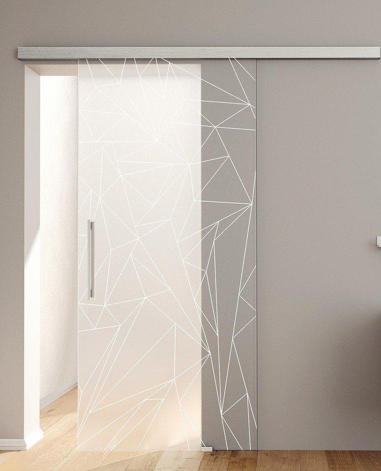 griffwerk vereinfacht die beschlagmontage an glas schiebet ren ganz ohne glasbohrung bm online. Black Bedroom Furniture Sets. Home Design Ideas