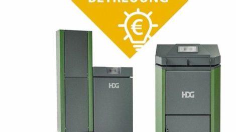 HDG_Kesselfamilie_mit_Brennstoffen_und_Foerderbetreuung.jpg