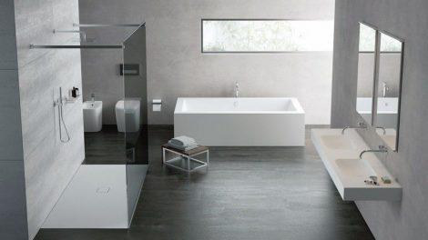 HI-MACS_Bathroom_1_Mainview_rev2.jpg