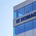 HOMAG_Schopfloch_Logo_Gebaeude.jpg