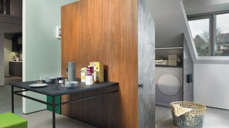 HXD21-Transforming_Apartment-B_Hauswirtschaft_2_PR.jpg