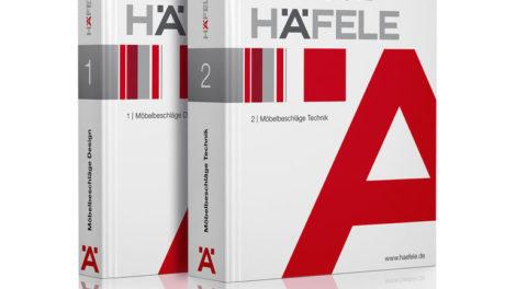 Haefele_Katalog.jpg