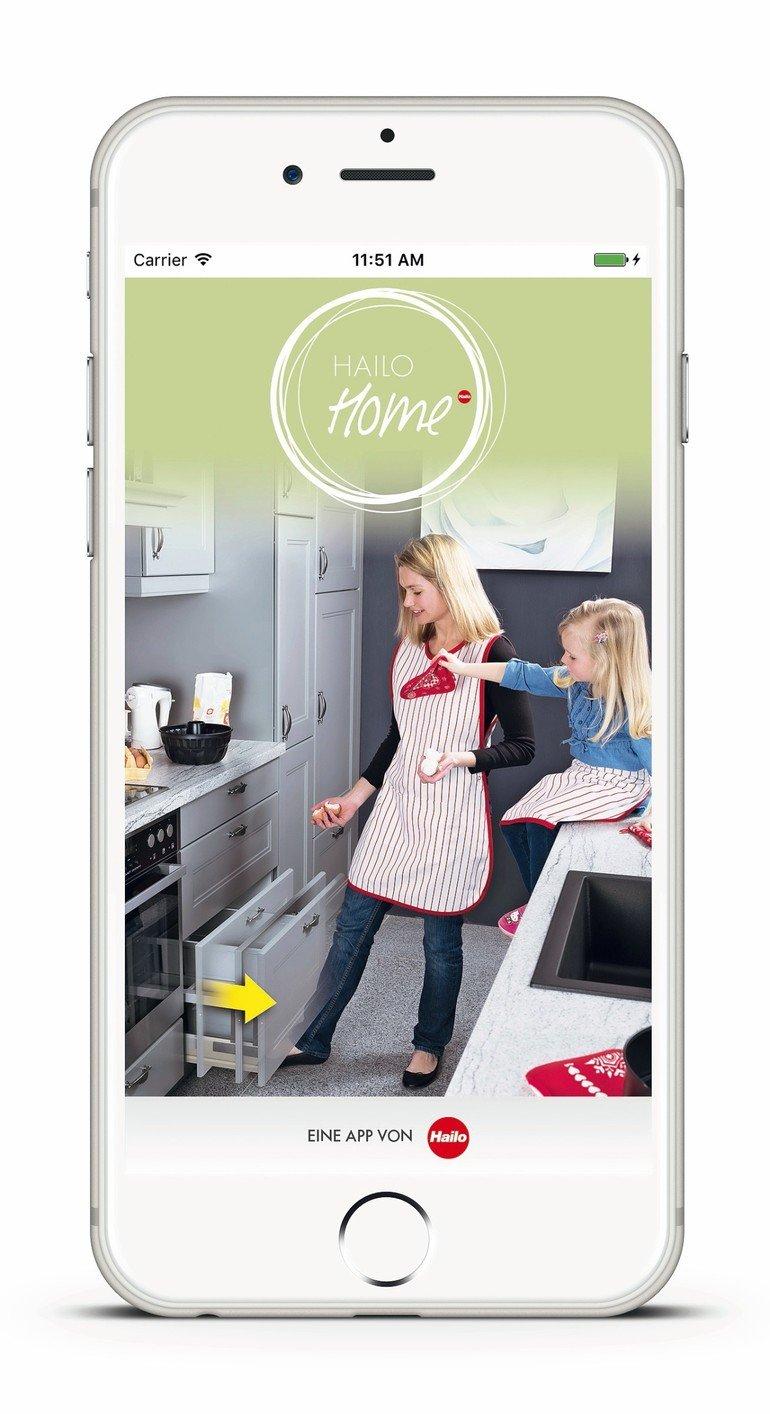 Hailo_Home_App_1.jpg