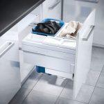 Hailo_Laundry_Carrier.jpg