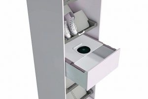 Hailo_Laundry_Refreshing_Box_Schrank.jpg