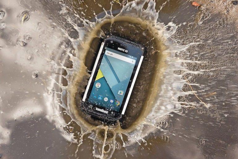 Handheld.jpg