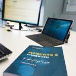 Das_Handbuch_der_zugrunde_liegenden_Software_liegt_immer_griffbereit