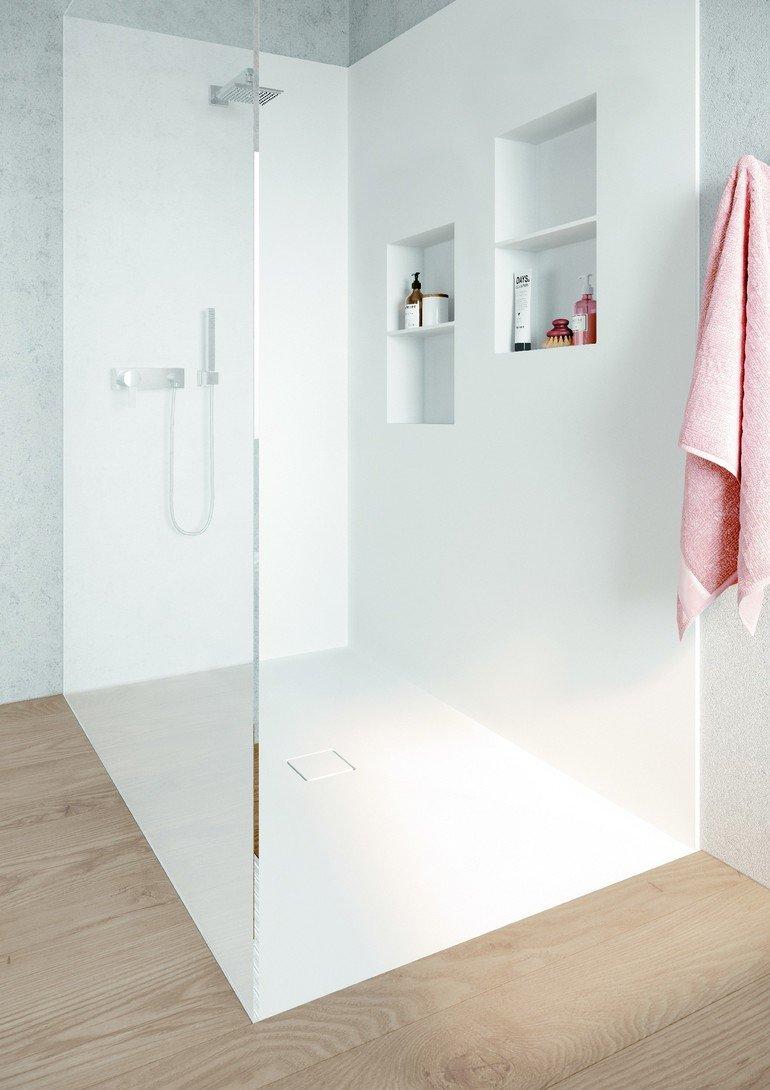 hasenkopf geht neue wege in der mineralwerkstoffverarbeitung aus einem guss bm online. Black Bedroom Furniture Sets. Home Design Ideas