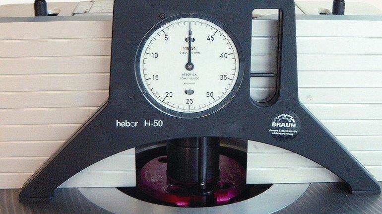 Hebor_H50.jpg
