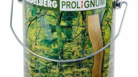 Heidelberg_Bild_1.jpg
