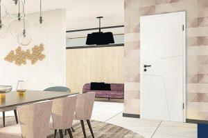 Render_of_modern_dining_room