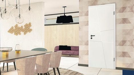 Render_of_modern_dining_room