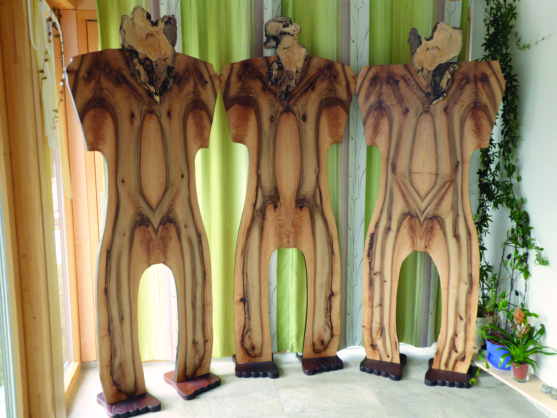 Holzfiguren_Brenn