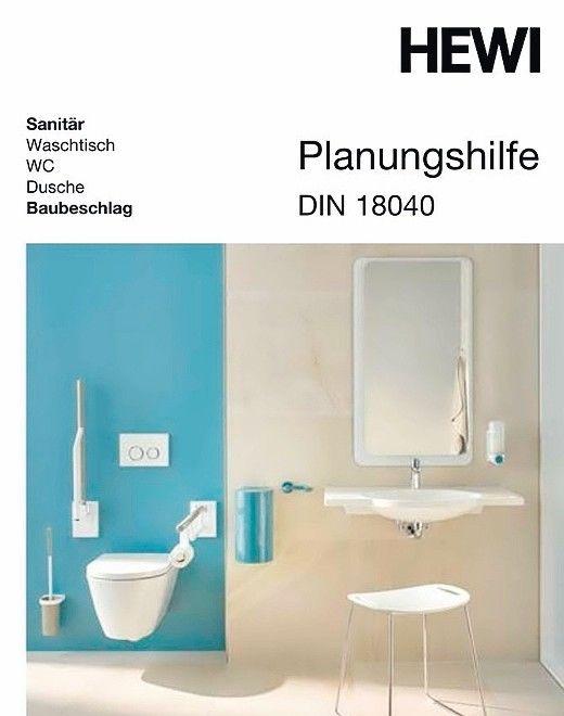 Hewi_Planungshilfen_DIN_18040.jpg