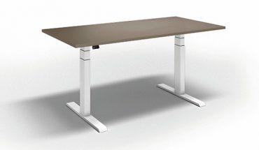 Hoehenverstellbarer_Tisch_deinSchrank.jpg