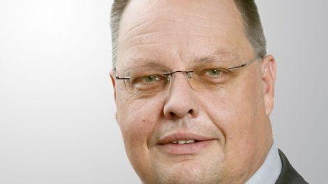 Holger_Koch.jpg