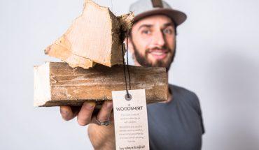 Holz-Shirt.jpg