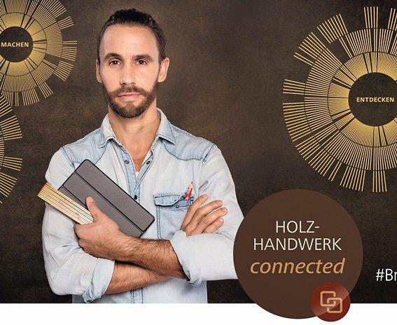 Holz_Handwerk_2022.jpg