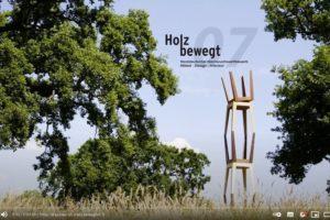 Holz_bewegt_Clip_2021.jpg