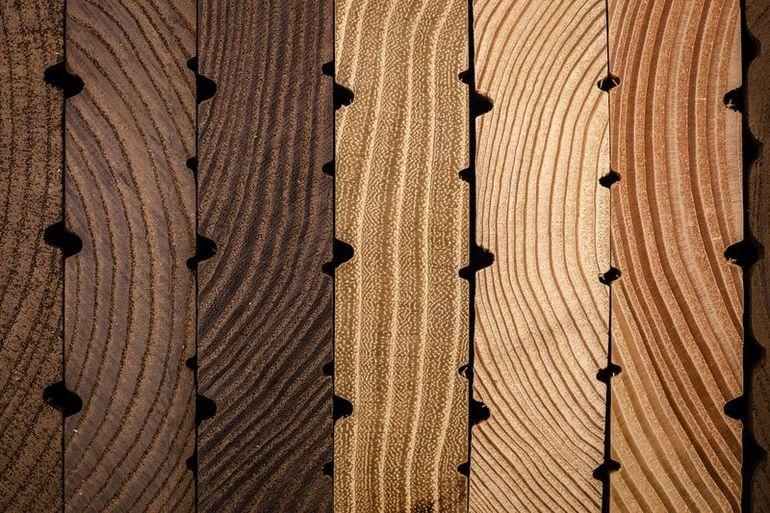 seminar zu holzarten f r den fensterbau welches holz eignet sich am besten bm online. Black Bedroom Furniture Sets. Home Design Ideas