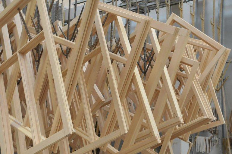 Holzfenster_Kongress.jpg