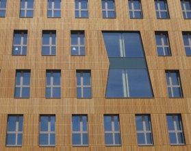 Holzforschung_AT.jpg