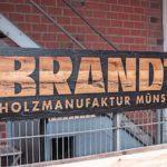 Holzmanufaktur_Brandt_(9).jpg