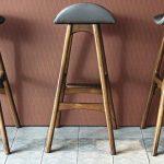 Modern_tall_wooden_bar_stools