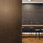 Contemporary_black_brick_pub_or_bar_interior_with_copy_space_on_wall._Mock_up,_3D_Rendering_