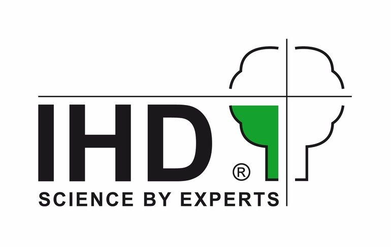 IHD-Logo_CMYK.jpg